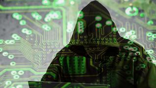 Anti virus and spyware image