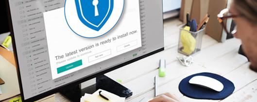 antivirus spyware image