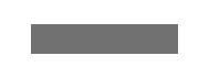 clearswift logo grey