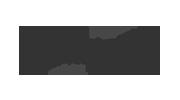chemigraphics logo