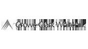 crowe clark whitehill logo