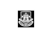 george abbot school logo