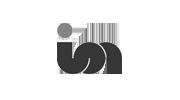 ion trading logo