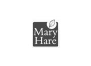 Mary Hare logo