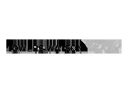 towers watson logo