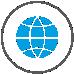 web filtering icon