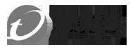 Trend Micro logo grey