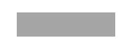 celestix logo grey