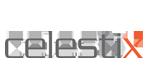 celestix logo
