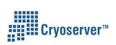 cryoserver logo