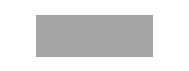 dellsonicwall logo grey