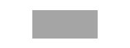 tibco logo grey