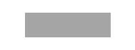 watchguard logo grey